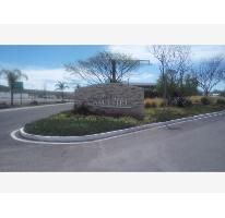 Foto de terreno comercial en venta en  0, juriquilla, querétaro, querétaro, 2189897 No. 01