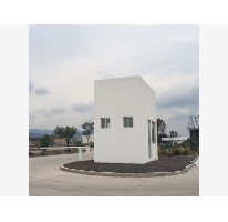 Foto de terreno habitacional en venta en juriquilla campestre 0, juriquilla, querétaro, querétaro, 2555755 No. 01