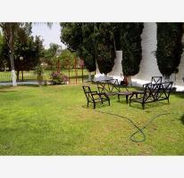 Foto de casa en venta en juriquilla campo de golf , juriquilla, querétaro, querétaro, 3767691 No. 01