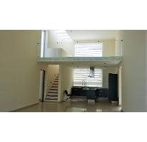Foto de casa en venta en juriquilla cumbres del lago 0, nuevo juriquilla, querétaro, querétaro, 2411922 No. 01