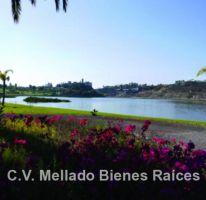 Foto de terreno habitacional en venta en juriquilla, cumbres del lago, querétaro, querétaro, 1763296 no 01
