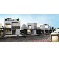 Foto de casa en venta en juriquilla , la condesa, querétaro, querétaro, 2827451 No. 01