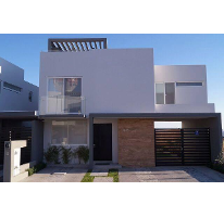 Foto de casa en venta en juriquilla , la condesa, querétaro, querétaro, 2828740 No. 01