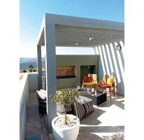 Foto de casa en venta en juriquilla , la condesa, querétaro, querétaro, 2831865 No. 01