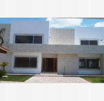 Foto de casa en renta en juriquilla la solana 1, azteca, querétaro, querétaro, 1905300 no 01