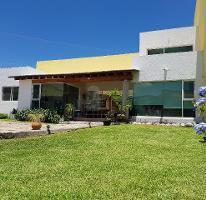 Foto de casa en venta en juriquilla , nuevo juriquilla, querétaro, querétaro, 0 No. 01