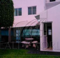Foto de casa en venta en, juriquilla privada, querétaro, querétaro, 1034931 no 01