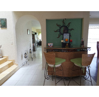 Foto de casa en venta en, juriquilla privada, querétaro, querétaro, 1137157 no 01