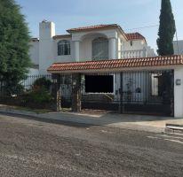 Foto de casa en venta en, juriquilla privada, querétaro, querétaro, 1395695 no 01