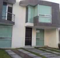 Foto de casa en renta en, juriquilla privada, querétaro, querétaro, 1598808 no 01