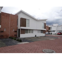 Foto de casa en venta en, juriquilla privada, querétaro, querétaro, 1655427 no 01
