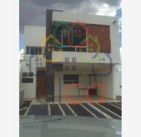 Foto de casa en venta en, juriquilla privada, querétaro, querétaro, 1691696 no 01