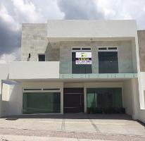 Foto de casa en venta en, juriquilla privada, querétaro, querétaro, 1950844 no 01