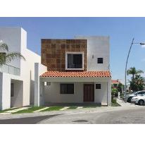 Foto de casa en venta en  , juriquilla privada, querétaro, querétaro, 1976226 No. 01