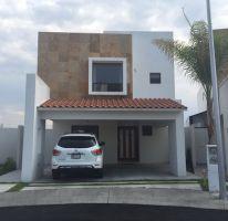 Foto de casa en condominio en renta en, juriquilla privada, querétaro, querétaro, 1981704 no 01