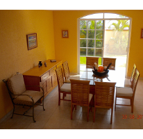 Foto de casa en renta en, juriquilla privada, querétaro, querétaro, 1999179 no 01
