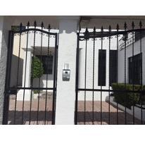 Foto de casa en venta en, juriquilla privada, querétaro, querétaro, 2056812 no 01
