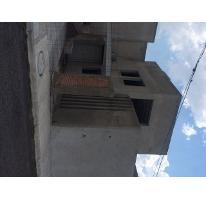 Foto de casa en venta en  , juriquilla privada, querétaro, querétaro, 2078333 No. 01