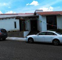 Foto de casa en venta en, juriquilla privada, querétaro, querétaro, 2353738 no 01