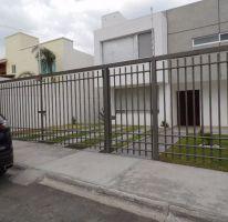 Foto de casa en venta en, juriquilla privada, querétaro, querétaro, 2386760 no 01