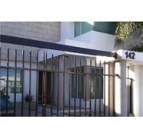 Foto de casa en venta en, juriquilla privada, querétaro, querétaro, 2392941 no 01