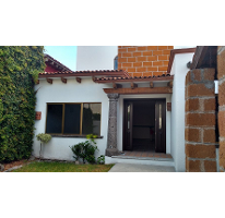 Foto de casa en renta en, juriquilla privada, querétaro, querétaro, 2442221 no 01