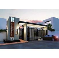 Foto de casa en venta en  , juriquilla privada, querétaro, querétaro, 2574790 No. 01