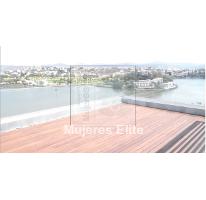 Foto de casa en venta en  , juriquilla privada, querétaro, querétaro, 2619963 No. 01