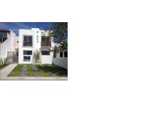Foto de casa en venta en  , juriquilla privada, querétaro, querétaro, 2631104 No. 01