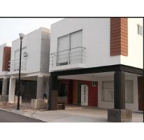 Foto de casa en venta en  , juriquilla privada, querétaro, querétaro, 2725222 No. 01