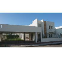 Foto de casa en renta en  , juriquilla privada, querétaro, querétaro, 2733834 No. 01