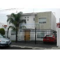 Foto de casa en venta en  , juriquilla privada, querétaro, querétaro, 2733848 No. 01