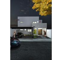 Foto de casa en venta en  , juriquilla privada, querétaro, querétaro, 2788239 No. 01