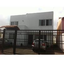 Foto de casa en venta en  , juriquilla privada, querétaro, querétaro, 2827998 No. 01