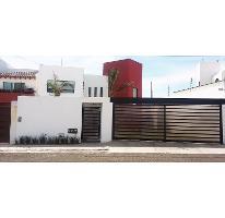 Foto de casa en venta en  , juriquilla privada, querétaro, querétaro, 2829485 No. 01