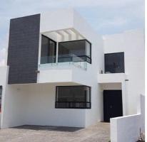 Foto de casa en renta en  , juriquilla privada, querétaro, querétaro, 3988754 No. 01