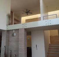 Foto de casa en renta en  , juriquilla, querétaro, querétaro, 1015705 No. 01