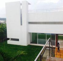 Foto de casa en venta en, juriquilla, querétaro, querétaro, 1065613 no 01