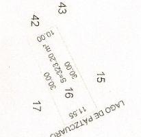 Foto de terreno habitacional en venta en, juriquilla, querétaro, querétaro, 1066587 no 01