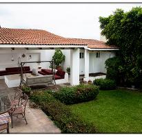 Foto de casa en renta en  , juriquilla, querétaro, querétaro, 1144333 No. 01