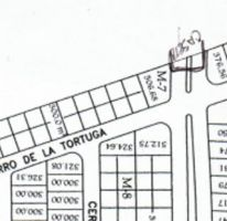 Foto de terreno habitacional en venta en, juriquilla, querétaro, querétaro, 1166595 no 01