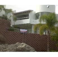 Foto de casa en condominio en renta en, juriquilla, querétaro, querétaro, 1185563 no 01