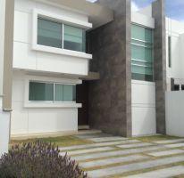 Foto de casa en venta en, juriquilla, querétaro, querétaro, 1240975 no 01