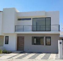 Foto de casa en venta en, juriquilla, querétaro, querétaro, 1252425 no 01