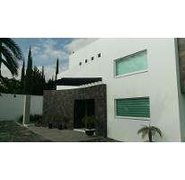Foto de casa en venta en  , juriquilla, querétaro, querétaro, 1300791 No. 01