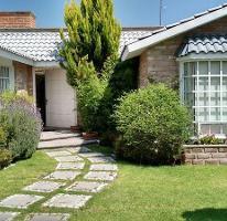 Foto de casa en renta en  , juriquilla, querétaro, querétaro, 1344059 No. 01
