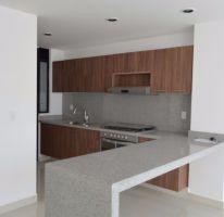 Foto de casa en renta en, juriquilla, querétaro, querétaro, 1352637 no 01