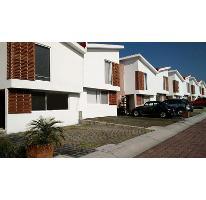 Foto de casa en renta en  , juriquilla, querétaro, querétaro, 1376091 No. 01