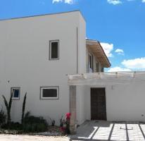Foto de casa en renta en, juriquilla, querétaro, querétaro, 1382077 no 01