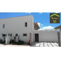 Foto de casa en renta en  , juriquilla, querétaro, querétaro, 1382077 No. 01
